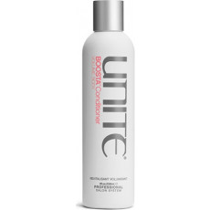 Unite Boosta Volume Body Conditioner