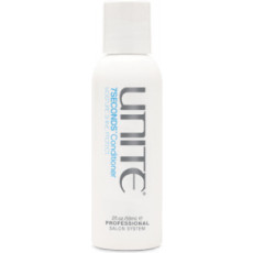 Unite 7Seconds Conditioner - 59ml