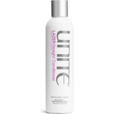Unite Lazer Straight Smooth Sleek Conditioner - 236ml