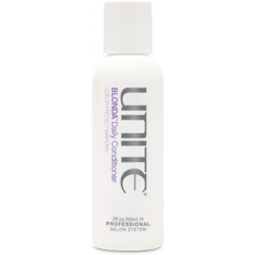 Unite Blonda Conditioner - 59ml