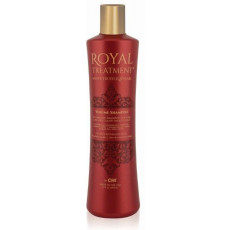 CHI Royal Treatment Super Volume Shampoo