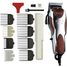 Wahl 5 Star Magic Clip Tondeuse