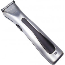 WAHL Beret Prolithium Series Cordless Trimmer Chrome