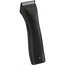 WAHL Beretto Prolithium Series Cordless Clipper Black