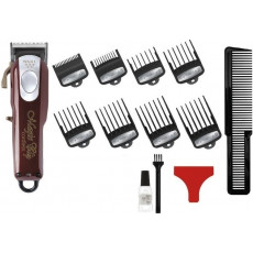 WAHL Magic Clip Cordless Tondeuse