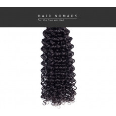 Hair Nomads Water Wave