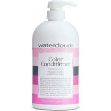 Waterclouds Color Conditioner  -1000ml