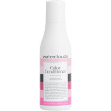 Waterclouds Color Conditioner - 70ml