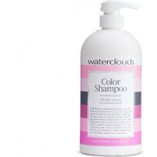 Waterclouds Color Shampoo - 1000ml