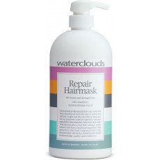 Waterclouds Repair Hairmask -1000ml