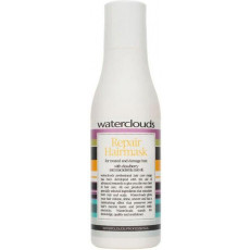 Waterclouds Repair Hairmask 70ml