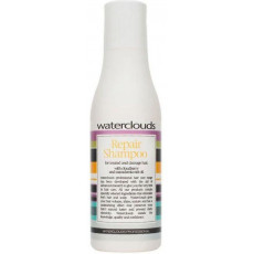 Waterclouds Repair Shampoo - 70ml
