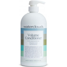 Waterclouds Volume Conditioner  -1000ml