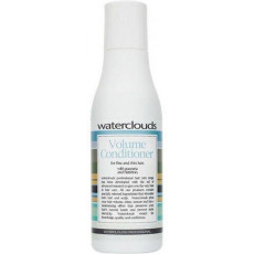 Waterclouds Volume Conditioner