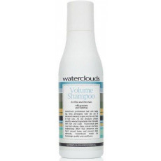 Waterclouds Volume Shampoo - 70ml