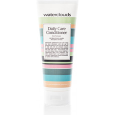 Waterclouds Daily Care Conditioner -200ml
