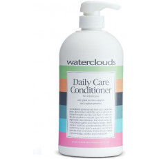 Waterclouds Daily Care Conditioner - 1000ml
