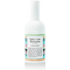 Waterclouds Daily Care Shampoo - 250ml
