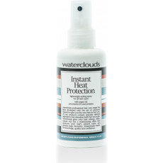 Waterclouds Instand Heat Protection - 200ml