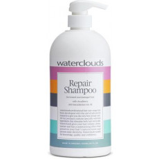 Waterclouds Repair Shampoo - 1000ml