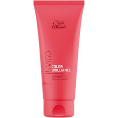 Wella Invigo Color Brilliance Conditioner Fijn/Normaal