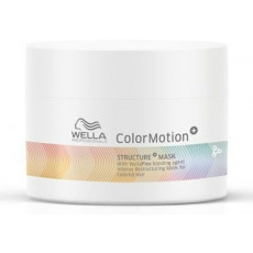 Wella ColorMotion Structure Mask