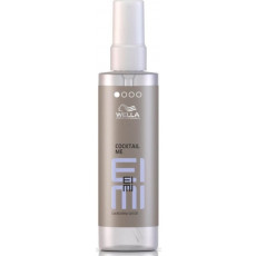 Wella EIMI Cocktail Me Styling Oil