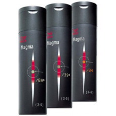 Wella Magma High Lightening Colour