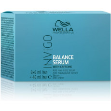 Wella Invigo Balance Serum Anti Hair-Loss