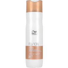 Wella Fusion Intens Repair Shampoo