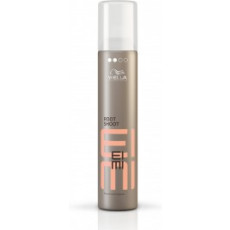 Wella EIMI Root Shoot -75ml
