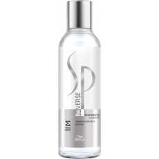 Wella SP Reverse Regenerating Shampoo