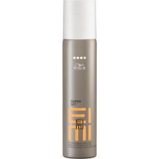 Wella EIMI Finish Super Set - 75ml