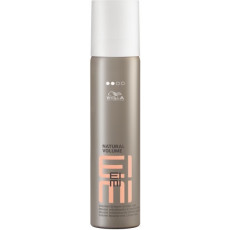 Wella EIMI Natural Volume - 75ml