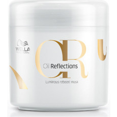 Wella Oil Reflections Reboost Mask