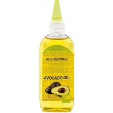 Yari 100% Natural Avocado Oil