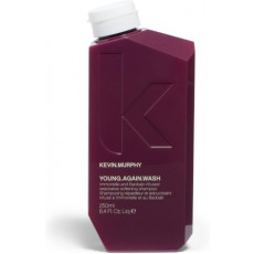 Kevin Murphy Young.Again Wash - 250ml + GRATIS Travel size!