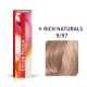 Wella Color Touch - 9/97