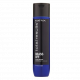 Matrix Total Results Brass Off Conditioner - 300ml