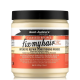 Aunt Jackie's Flaxseed Fix My Hair Intense Repair Conditioning Masque