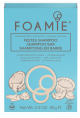 Foamie Shampoo Bar Shake Your Coconuts