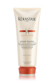 Kerastase Nutritive Fondant Magistral - 200ml