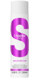 TIGI S-Factor Diamond Dreams Shampoo