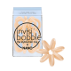 Invisibobble Nano To Be Or Nude To Be Haarelastiek