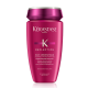 Kerastase Reflection Bain Chromatique - 250ml