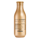 L'Oreal Serie Expert Glycerol + Coco Oil Nutrifier Conditioner