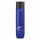 Matrix Total Results Brass Off Color Obsessed Shampoo