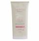 Nak Aromas Smooth Curling Crème Leave-in styling Crème