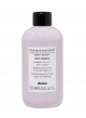 Davines Your Hair Assistent Prep Shampoo - 250ml