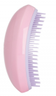 Tangle Teezer Elite Roze/Lila